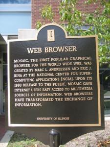 mosaic-web-browser-ncsa