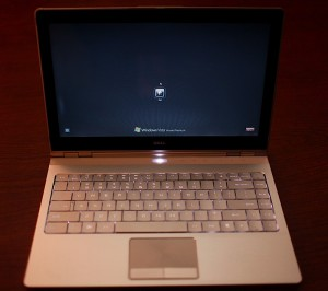 Dell Adamo Laptop-2
