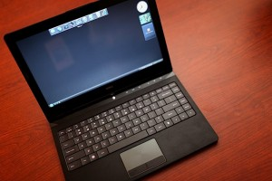 Dell Adamo Laptop-3