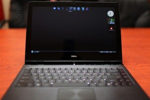 Dell Adamo Laptop-4