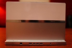 Dell Adamo Laptop-5