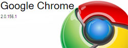 How to get Google Chrome 2.0 Beta