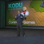 Microsoft Kodu