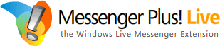 Messenger Plus Live (MSGPlusLive)
