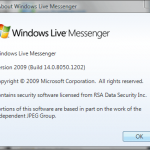 windows-live-messenger-2009-about