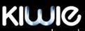 Kiwie Logo