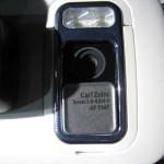 Nokia N86 Camera Shutter
