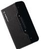 Sony Ericson AB900