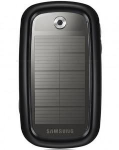 Samsung Blue Earth-3