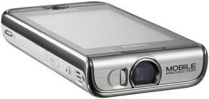 Samsung i7410/W7900 - 2