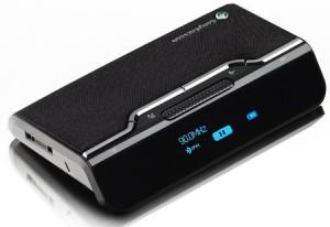 Sony Ericson AB900 -2