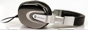 Ultrasone Edition 8 Headphone Series-1