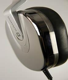 Ultrasone Editon 8 Headphone Series-2