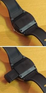 USB Pocket Watch-2