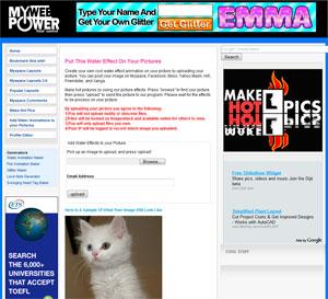 MyWebPower.com