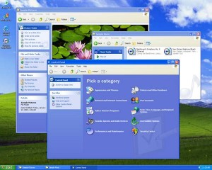 With the flop of Windows ME, Microsoft started falling down in stats. Microsoft said that Windows ME was just the prototype of their new upcoming operating system called Windows XP (Windows Experience). Later that year Microsoft released Windows XP. Windows XP is so far the most successful operating system in the history of computers. With so far 3 service pack upgrades Windows XP still stands there in this current year 2009 and people still are not ready to leave it and jump to the newer version of Microsoft Windows