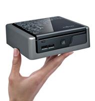 Fujitsu ESPRIMO Q1500