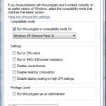 Windows Live Messenger Compatibility