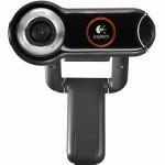 logitech-quickcam-pro-9000-1