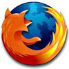 How to Fix WebGL Not Supported Issue in Mozilla Firefox?