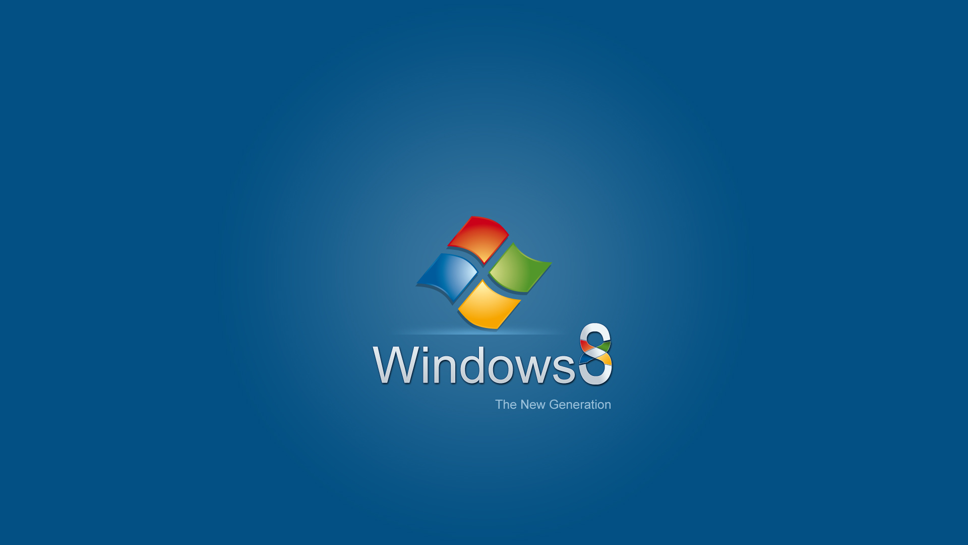related posts microsoft windows next coming after windows 7 microsoft