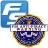 Filesonic Shutdown & Disabled. Has FBI Threatened Them Like Megaupload?