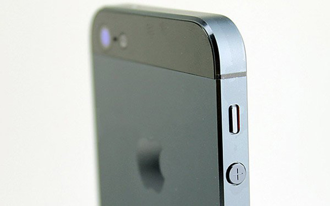 Apple New iPhone 5 Rumors & Predictions May Go Wrong