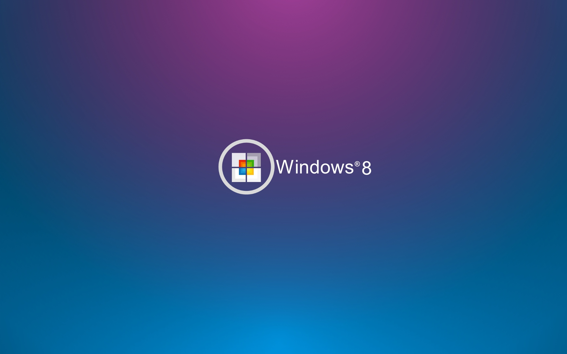 42 Free Microsoft Windows 8 Wallpapers In Hd High Quality
