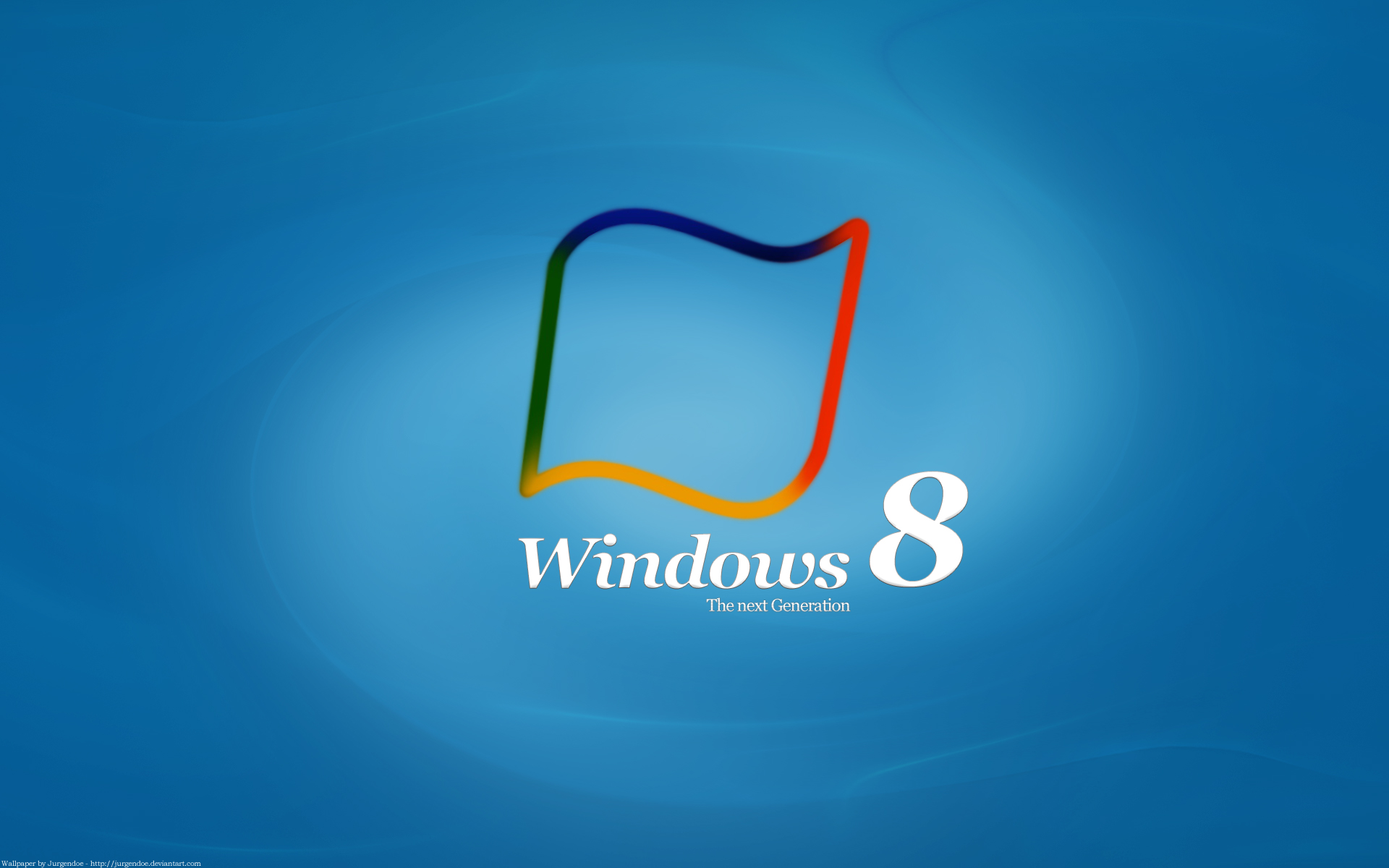 42 free microsoft windows 8 wallpapers in hd high quality for Quality windows