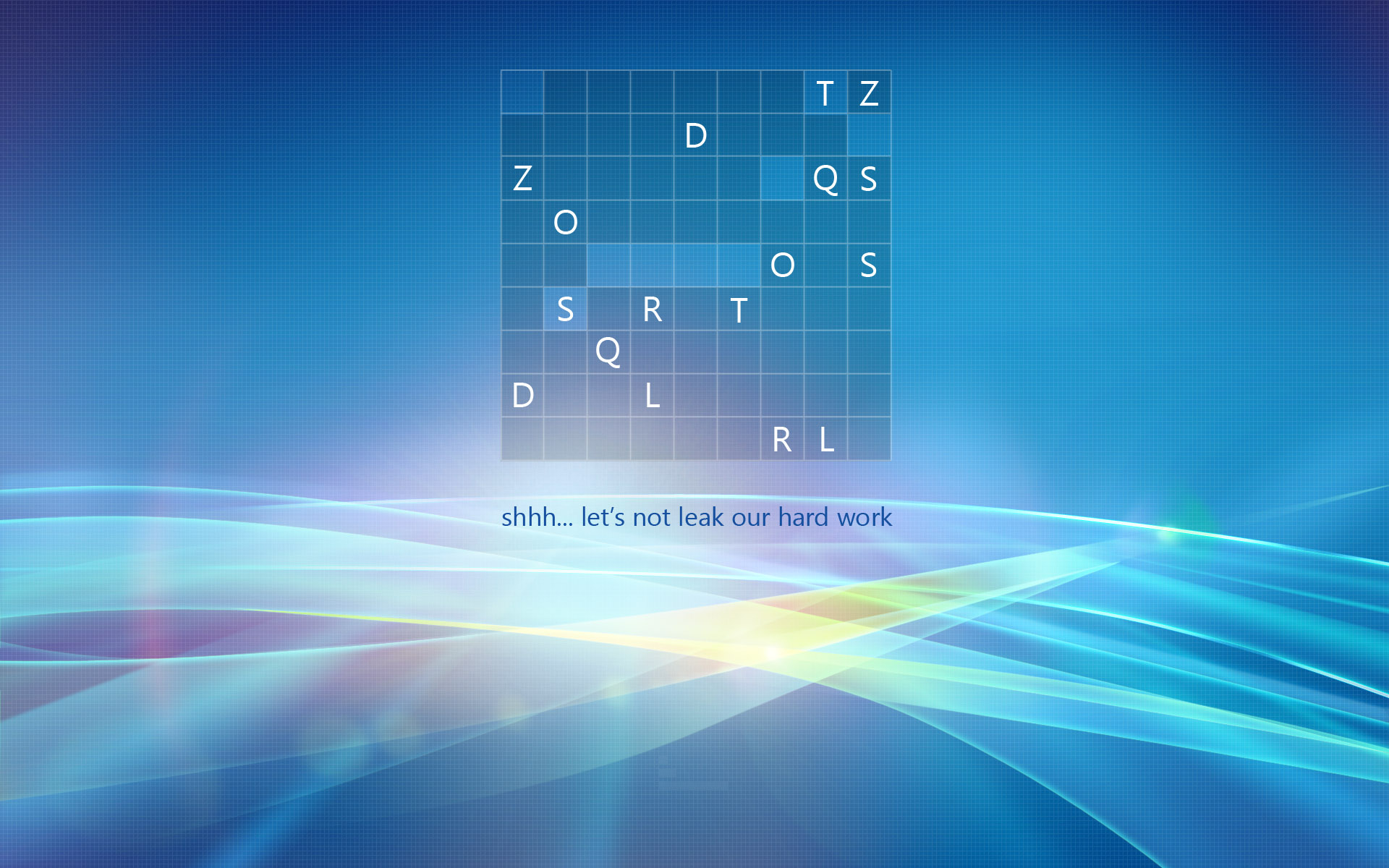 Download Our Windows 8