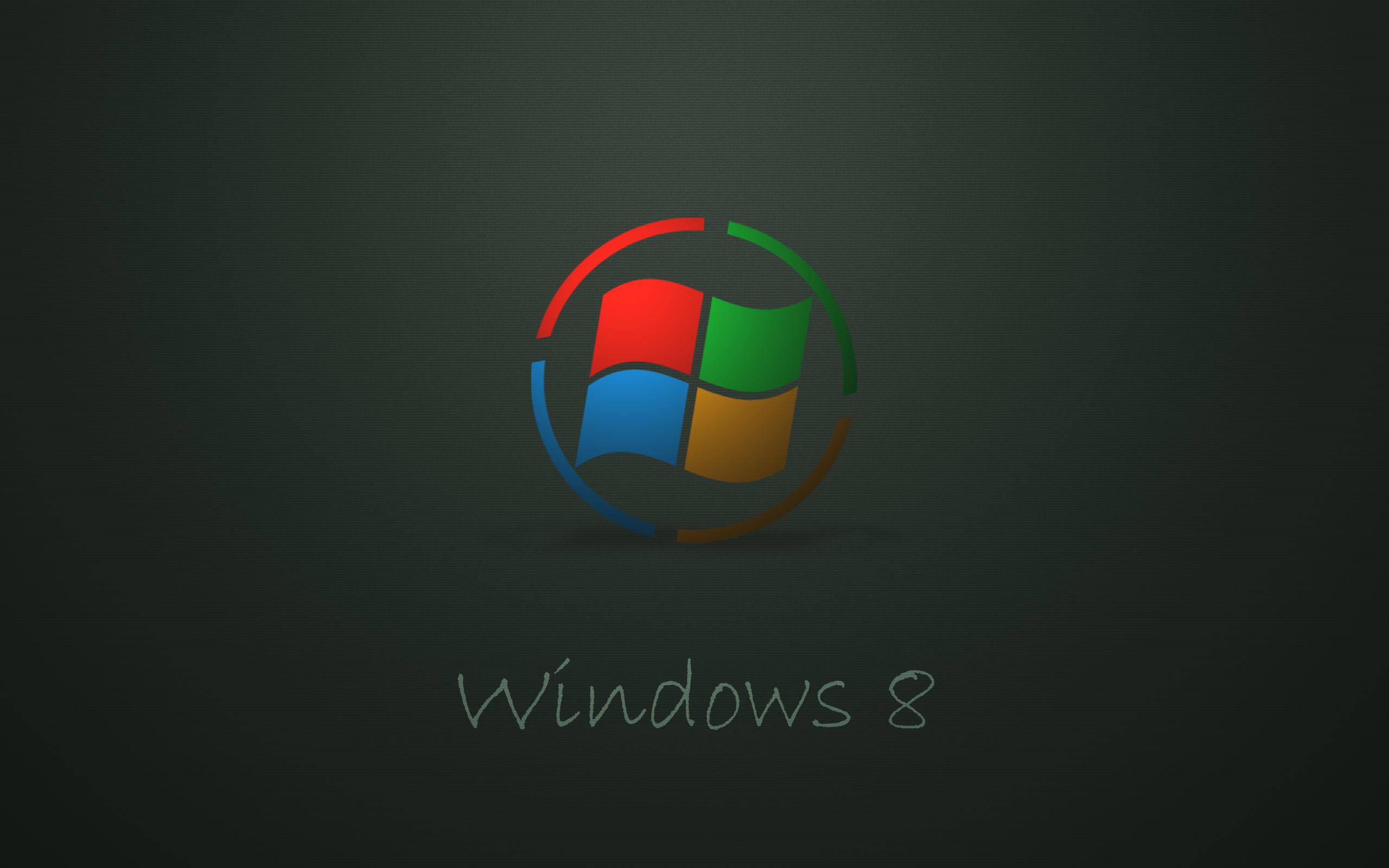 Top Wallpaper High Quality Windows 8 - windows-8-wallpapers-42  2018_796514.jpg