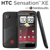 Review: HTC Sensation XE with Dr. Dre Beats Audio