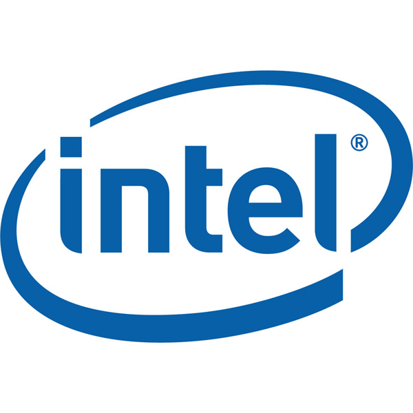 Intel UltraBook Unveiled to Bloggers in Pakistan